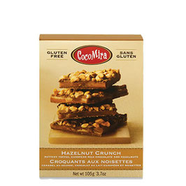 Cocomira Butter Toffee Crunch