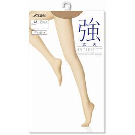 ATSUGI ASTIGU Pantyhose Stockings 強