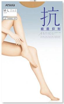 ATSUGI ASTIGU Pantyhose Stockings 抗