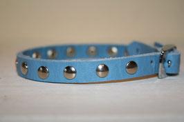 Hundehalsband für die Kleinen