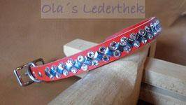 Hundehalsband für kleine Hunderassen
