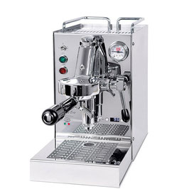 Quickmill Carola Evo Pid 0960 - neues Modell