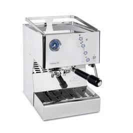 Quick Mill 3130 EVO 70
