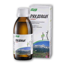 Molkosan (Vogel) 500 ml