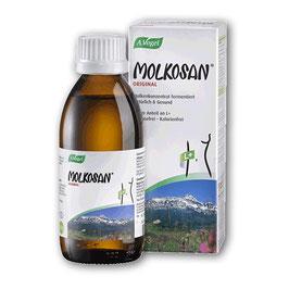 Molkosan (Vogel) 500 ml