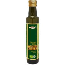 Kürbiskernöl nativ 250 ml