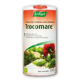 Trocomare Bio (Vogel) 250 g