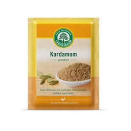 Kardamon 10 g