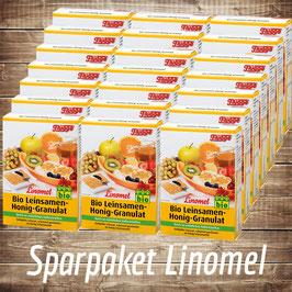 Linomel® 21 x 250g =5,25kg
