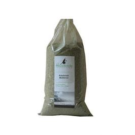 Kräuter-Salz 400 g