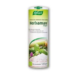 Herbamare Bio (Vogel) 250 g