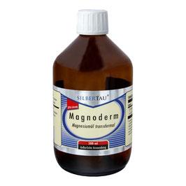 Magnesiumöl 500 ml
