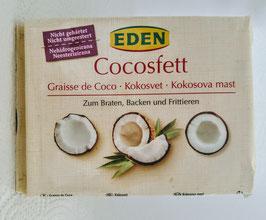 Cocosfett EDEN 250 g