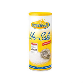 Ur-Salz 400 g Streudose