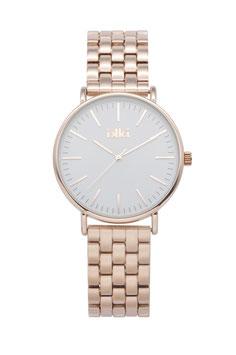 IKKI Horloge - ZR02 Rosé