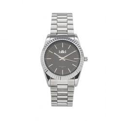 IKKI Horloge - BX02