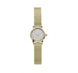 IKKI Horloge - ZA08 Goud