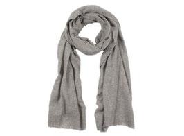 Feiner Schal mit Wolle