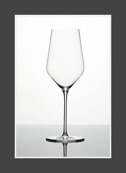 """Weißweinglas """"Wine not???"""" mit Gravur"""