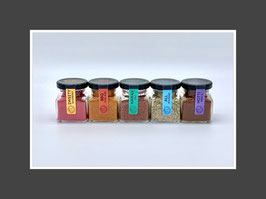 Frank´s Spices