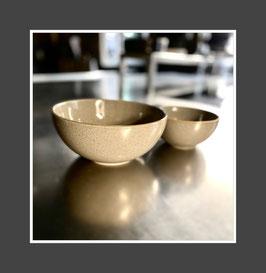 Churchill Stonecast Noodle Bowl