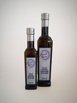 Olivenöl Set groß & klein