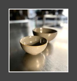 Churchill Stonecast Soup Bowl