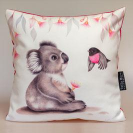 Gorgeous Koala Cushion