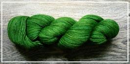 "Küstengarn ""Es grünt so grün"" 100g"
