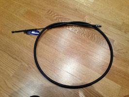 Cable Freno Mano Renault 4 L Mano Derecha