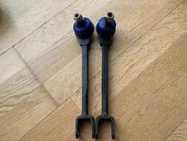 Pareja Rotulas Dirección Renault 4,5 y 6