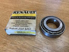 Cojinete Diferencial Renault 4,5,6,7,8,10,12 y 18
