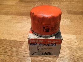 Filtro Aceite FRAM PH-2874 Renault 6,4 y 5*****