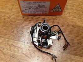 Ruptor Encendido Kontact 1860M Renault 4, Renault 9 y Renault 11*****