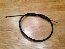 Cable Freno Mano Renault 4 L Mano Izquierda