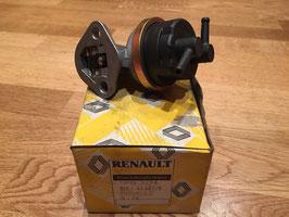 Bomba Gasolina Renault 14*****