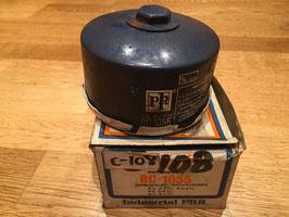 Filtro Aceite PBR BC-1055 Renault 4,5,6,7,15,16,17 y Alpine*****