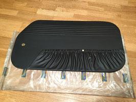 Panel Puerta Derecha Seat 600 D*****