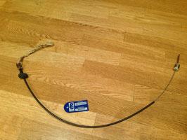 Cable Acelerador Renault 5 y Renault 7*****