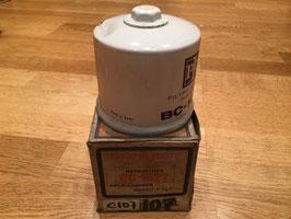 Filtro Aceite PBR BC-1022 Renault 8 y Renault 10*****