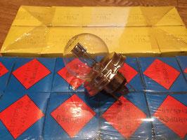 Bombilla Foco Europeo 12V 45/40 W*****