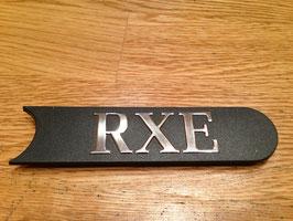 Anagrama RXE*****