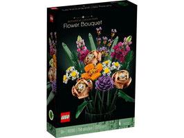 10280   Bloemenboeket