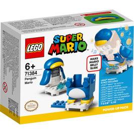 71384  Power-uppakket: Pinguïn-Mario