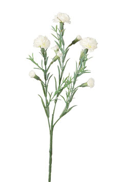 Mini Carnation Spray