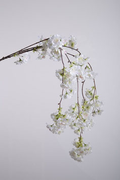 Cherry Blossom Branch 150cm