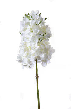 Hydrangea Stem 45cm