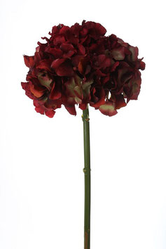 Hydrangea Pick 45cm