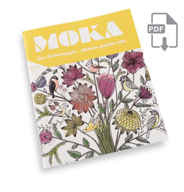 MOKA Nr. 1 / 2016  –  PDF Download
