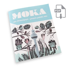 MOKA Nr. 3 / 2016  –  PDF Download